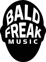 Bald Freak Music
