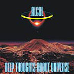 Algol - Deep Thoughts About Universe