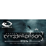 Andrew Oudot - Crystallization