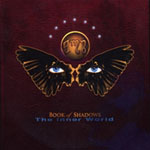 Book Of Shadows - Inner World