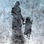 Caithness - Apostasy and the Sorrowful Child