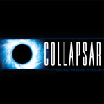 Collapsar - Beyond The Event Horizon