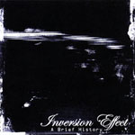 Inversion Effect - A Brief History