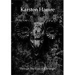 Karsten Hamre - Through The Eyes Of A Stranger