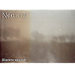 Nedicry - Sincere Wounds