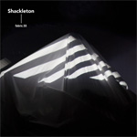 Shackleton - FabricLive55 Mix