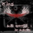 J (aka K'Teus) has been creating electronic music since the mid 90's. The K'Teus (Kay-Tey-Yus) project was initiated in December 2005, taking influence from a wide range of extreme electronica; from gabba, noise, breakcore and dark ambient.