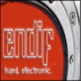 "Despite nearly 20 years of existence, only relatively recently did some recorded output by Jason Hollis' project Endif become public, with the 2006 release of his debut album ""Meta"" on Crunch Pod. An album which gathered some well-deserved critical praise, […]"