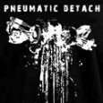 Pneumatic Detach is the solo project of Massachusetts-based Justin Brink. Since his debut release in 2001, Pneumatic Detach has gained steady momentum and carved a name for himself as one of the most unique acts in the underground industrial/rhythmic noise […]