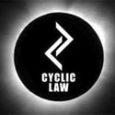 Operating out of Montreal, Canada, Cyclic Law is a label dedicated to promoting talented musicians from the Dark Ambient and Death Industrial/Martial sub-genres of electronic music. Managed by Frederic Arbour, also known for his musical work as Visions, this label […]