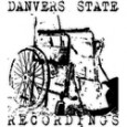 Active since 2008 and solely concentrated on the tape-format, Danvers State Recordings from Providence Rhode Island has proven to be a great addition to the noise-scene and its many sub-genre's. D.S.R.'s output is not limited towards one style in particular; […]