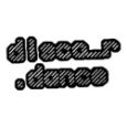 Disco_r.dance are relatively new kids when it comes to this record label business with only one title under their belts, but both Dancon1 and Pete Stormcrow have been busy on the promotion side of electronic music for many years now, […]