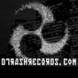 Active for nearly 10 years, the North America-based label D-Trash Records grew out of a D.I.Y. attitude and spirit of cooperation between artists from many fields of electronic music and from all over the world. From their beginings as provider […]