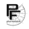 Despite being active for over ten years, Pharmafabrik does not have anything ressembling an extensive discography. It is, instead more a case of focus and quality over quantity as its releases show and a label geared towards the vision of […]