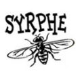 """Syrphe (and Textolux) is a small label owned by C-drik (Črno klank, Ambre, Kirdec, Axiome, Tetra plok, Elekore and many others). It is mainly focused on electronic, experimental and noise music (in all meaning of the word) coming from all […]"