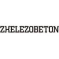 Zhelezobeton is a label and distributor of all sorts of experimental, noise, industrial and other not so conventional music. We release in small editions the music of our friends and distribute the releases of other labels which are more or […]
