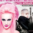 "CD, Crunch Pod, 2010 www.myspace.com/bbrigade Bitch Brigade is the latest addition to the Crunch Pod roster consisting of band members: Agrippa and Zero. The album ""Dendrite"" delivers a mix of synthpop meets EBM, in a similar vein with bands such […]"