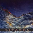 """CD, Triumvirate, 2004? www.citadel-gate.com This album is the twelfth release for Triumvirate label, a label with some drone/noise-ambient releases, a genre that describes """"Granite Sky"""" by Citadel, one of the projects of the label's owner, Mitchell Altum. Without any delays, […]"""