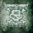 2CD, Out Of Line, 2009 www.combichrist.com The fourth full-length from prolific producer Andy LaPlegua's electro-industrial incarnation, Combichrist, is nothing like what it could be. If it were a beverage, it would be Combichrist Lite – half the sleaze, none of […]