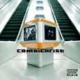 2CD, Out Of Line, 2007 www.combichrist.com Fans of the dark electro and EBM genres would have to have been living under a rock over the last few years to not know who Combichrist and its ubiquitous creator, Andy LaPlegua, are. […]