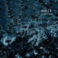 CD, Fich-Art, 2007 www.eva3.co.uk Amongst the large amount of releases into the current industrial scene, only a very few artists and records can be described as really original. This debut album from Eva | 3 (aka Paul Lavigne, who was […]