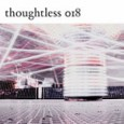 download-only, Thoughtless Music, 2009 www.kilowattsmusic.com I go back and forth on whether I enjoy this EP or not, but it takes a much more traditional techno-friendly approach towards electronic music. The houseish elements make me feel like I'm trapped in […]