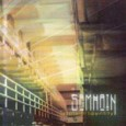 CD, Aliens Productions, 2007 www.label.aliens.sk Samhain (not to be confused with Glenn Danzig's early-1980s punk band of the same name) is not, by any sense of the word, dance music. It may be classified as electronica, however, as it is […]