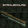 CD, Telegrammetry/Hypervoxx, 2007 www.stahlschlag.de Stahlschlag is, and let me make this absolutely clear before continuing, bloody great. I say this because I'm about to follow up with some fairly unkind things and I don't want to create the false impression […]
