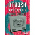 "DVD-R, D-Trash Records, 2008 www.dtrashrecords.com To celebrate ten years of D-Trash Records and its 100th release, the label released this special DVD, which includes eighteen full-length videos, plus a few bootleg live videos and a ""D-Trash Jukebox"" feature which allows […]"