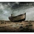 """Derelict World"" is the newest album from dark ambient artist False Mirror, released via stalwart label Malignant. Firstly, I must ask your forgiveness for me for being a bit long winded here, but there is much to say about this release. The major thing I want to emphasize is that it is truly an album, a coherent and calculated whole."