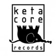 Ketacore Records is a small record label and (even smaller) party organisation, without a fixed style or planning. We don't like to hype our products with pseudo-intelligent vocabulary about the depth of the emotional works of our genius artists. And we surely don't claim to be underground, intelligent, or hardcore.