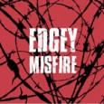 """The reason why """"Misfire"""" falls short comes down to its chaotic nature. That said, it is still lots of fun, and a great party record, but works better in a shuffled playlist than as a stand-alone album."""