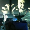 In the second in a series of interviews with artists that performed at Kinetik Festival 4.0 in Montreal, we interview Scott Fox, the mastermind of Canadian ethno-industrial powerhouse iVardensphere.
