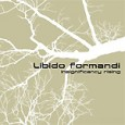 Libido Formandi is a curious name, bringing to mind suggestions of an awakening sexuality and growing lust. There are surely many sexy and cool moments in this album, but overall the sounds contained within are far too dark and harsh for seducing an unsuspecting victim!