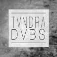 Tundra Dubs are a relatively new label, having just celebrated their first birthday, but what a year it has been for them having released some gorgeous releases to great critical acclaim. We spoke to Ben about why he started the label, why vinyl is so exciting for him, and what the next year might bring for Tundra Dubs.
