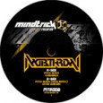 "Mobthrow delivers once again that notorious, dark dubstep sound with ""Pitch Black EP"" while unpronounceable 2methylbulbe1ol's offering is best categorized in that vein of IDM especially made to prickle the senses and Çuta Kebab & Party present a surprising mashup of tough and fast breakbeats with Turkish flavours."