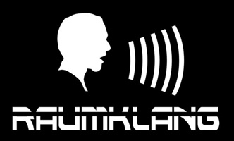 Raumklang Music was founded in 2003 and is specialized in electronic music. Since its birth, it has released many successful albums including material by artists like Klangstabil or Patenbrigade Wolff. In 2009 a new chapter in the history of the publishing house was written and it turned its chief focus to IDM, Industrial and Electronica.